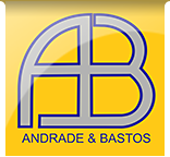 Andrade e Bastos