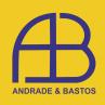 Andrade & Bastos